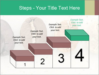 0000085467 PowerPoint Templates - Slide 64