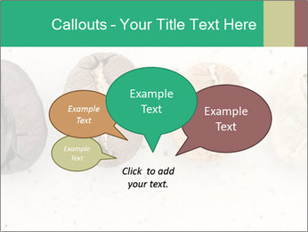 0000085467 PowerPoint Templates - Slide 73