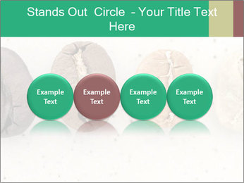 0000085467 PowerPoint Templates - Slide 76