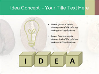 0000085467 PowerPoint Templates - Slide 80