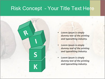 0000085467 PowerPoint Templates - Slide 81