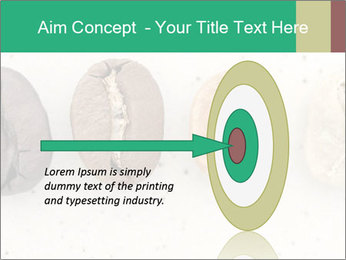 0000085467 PowerPoint Templates - Slide 83