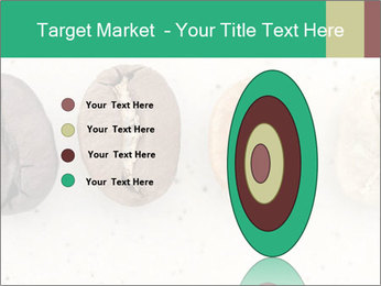 0000085467 PowerPoint Template - Slide 84