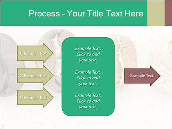 0000085467 PowerPoint Templates - Slide 85