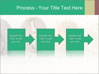 0000085467 PowerPoint Templates - Slide 88