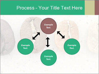 0000085467 PowerPoint Templates - Slide 91