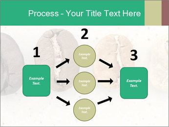 0000085467 PowerPoint Templates - Slide 92