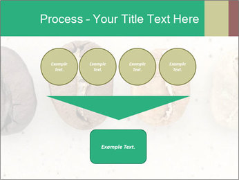 0000085467 PowerPoint Templates - Slide 93