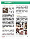 0000085467 Word Templates - Page 3