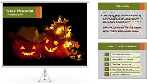 0000085468 PowerPoint Template