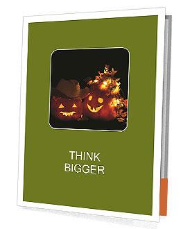 0000085468 Presentation Folder