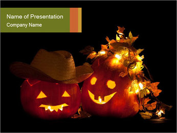 0000085468 PowerPoint Template - Slide 1