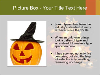 0000085468 PowerPoint Template - Slide 13