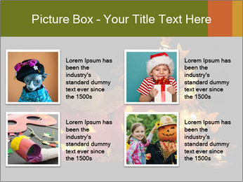 0000085468 PowerPoint Template - Slide 14