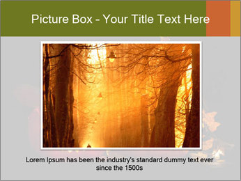 0000085468 PowerPoint Template - Slide 16