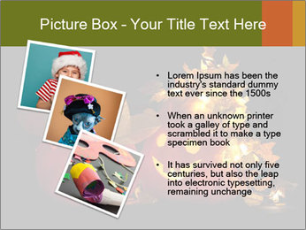 0000085468 PowerPoint Template - Slide 17