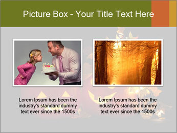 0000085468 PowerPoint Template - Slide 18