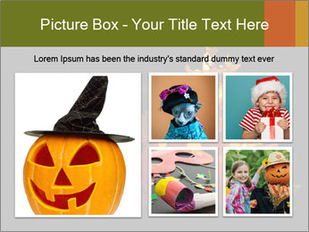 0000085468 PowerPoint Template - Slide 19