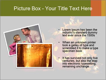 0000085468 PowerPoint Template - Slide 20