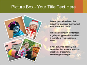 0000085468 PowerPoint Template - Slide 23
