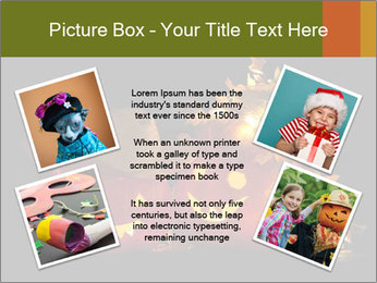 0000085468 PowerPoint Template - Slide 24