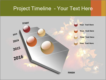 0000085468 PowerPoint Template - Slide 26