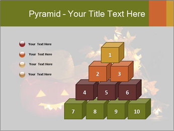 0000085468 PowerPoint Template - Slide 31