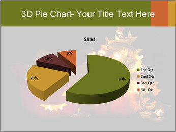 0000085468 PowerPoint Template - Slide 35