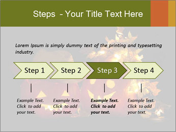0000085468 PowerPoint Template - Slide 4