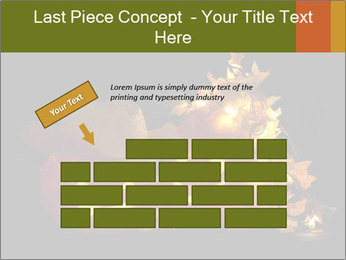 0000085468 PowerPoint Template - Slide 46