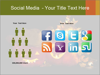 0000085468 PowerPoint Template - Slide 5