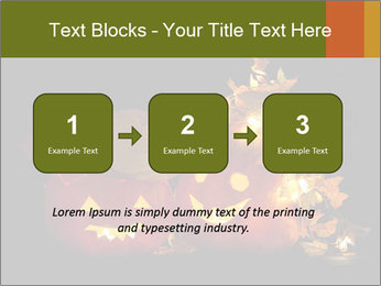 0000085468 PowerPoint Template - Slide 71