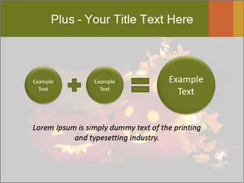 0000085468 PowerPoint Template - Slide 75