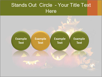 0000085468 PowerPoint Template - Slide 76