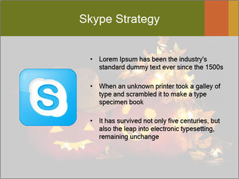 0000085468 PowerPoint Template - Slide 8