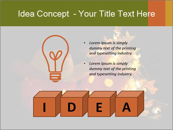 0000085468 PowerPoint Template - Slide 80