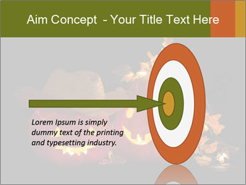 0000085468 PowerPoint Template - Slide 83