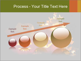 0000085468 PowerPoint Template - Slide 87