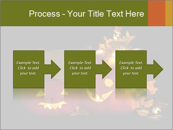 0000085468 PowerPoint Template - Slide 88
