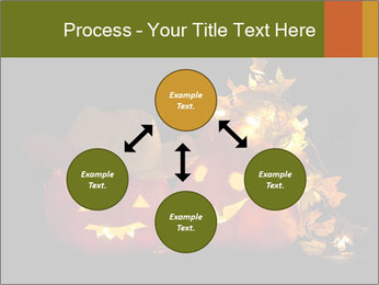 0000085468 PowerPoint Template - Slide 91