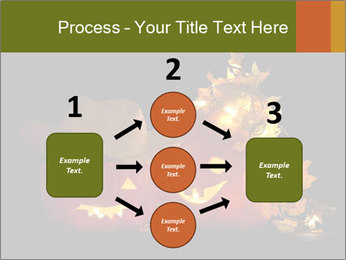 0000085468 PowerPoint Template - Slide 92