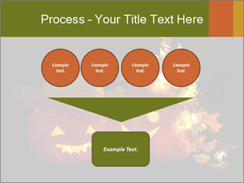 0000085468 PowerPoint Template - Slide 93