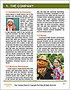 0000085468 Word Templates - Page 3