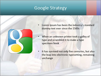 0000085469 PowerPoint Templates - Slide 10