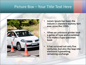 0000085469 PowerPoint Templates - Slide 13