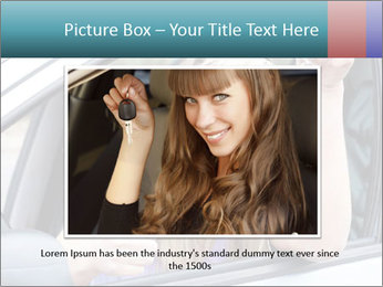 0000085469 PowerPoint Templates - Slide 15
