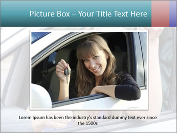 0000085469 PowerPoint Templates - Slide 16