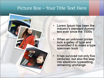 0000085469 PowerPoint Templates - Slide 17