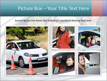 0000085469 PowerPoint Templates - Slide 19