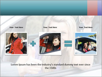 0000085469 PowerPoint Templates - Slide 22